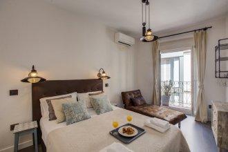 City Centre Apartment - 3BD - 2BT - WIFI