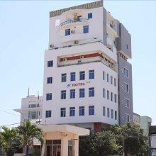 Hung Thinh Hotel