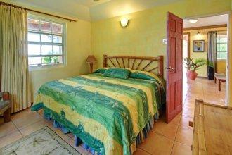 BayWatch,Runaway Bay/Jamaica Villas 5BR