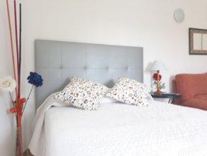 Bonito Apartamento en Triana 638