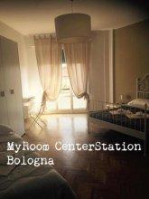MyRoom CenterStation