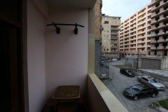 Avenue Hostel Yerevan