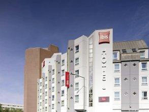 ibis Hotel Köln Centrum
