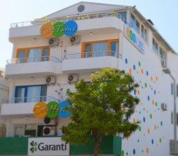 Citi Hotel Datca