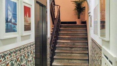 Sao Bento Best Apartments lisbon Best Apartments