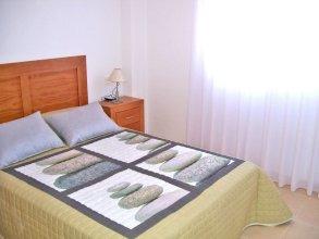 Novogolf Apartments - Marholidays