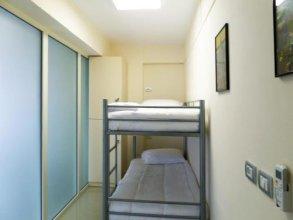 Hostel Fredi