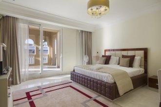 Bespoke Residences - Grandeur Residences