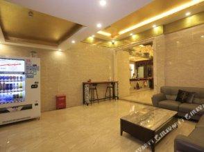 Jinzhou Yihao Hotel