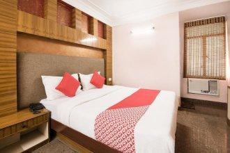 Hotel Sunshine Palace