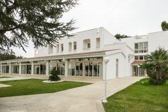 Villa Natia