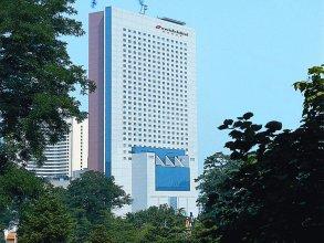 Swish-Hotel Dalian