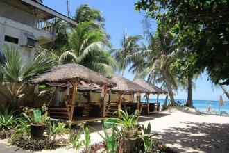 Orinda Beach Resort