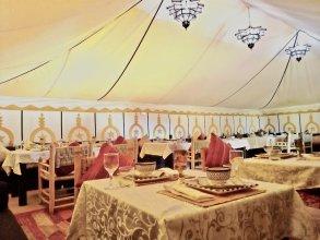 Prestigious Camp