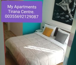 My Apartments