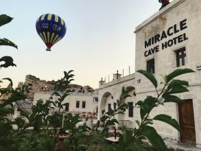 Miracle Cave Hotel - Special Class