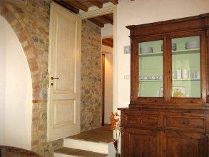 Casa Da Rosetta - Guest House