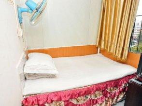 Minjie Family Hostel
