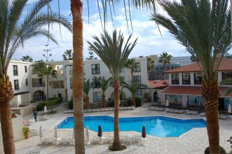 Panareti Pafos Resort