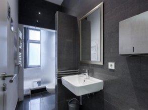 Apartment Akazien Residenz