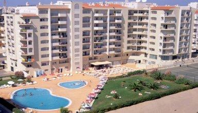 Apartamentos Turisticos Flor da Rocha