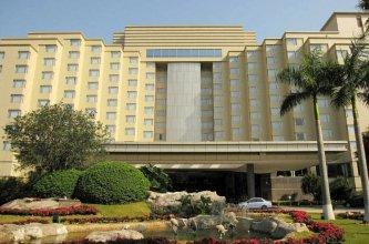 Daxin Convention Center Hotel