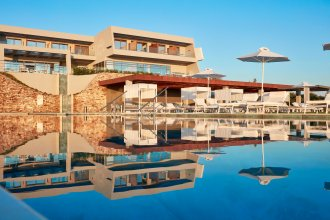 Lesante Blu, a member of The Leading Hotels of the World – Adults Only