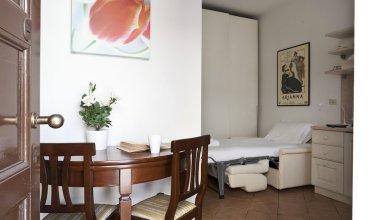 Italianway   - Marghera 18 Monolocale