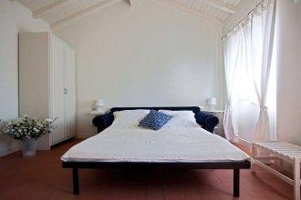 Casali Romei - Apartments