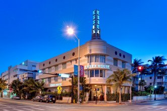 Essex House By Clevelander