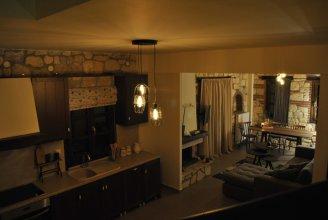 2 bedroom Maisonette  in Psakoudia  RE0146