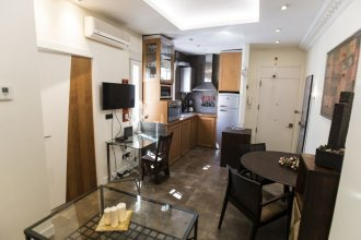 Forever Young Apartments Salitre