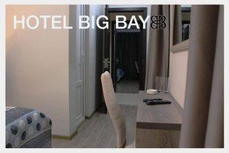 Big Bay Hotel