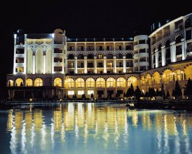 RIU Helios Bay - All Inclusive