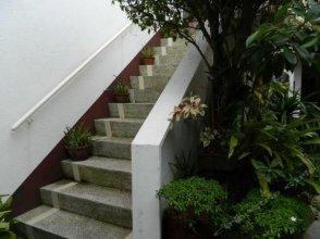 Villa Frency Resort