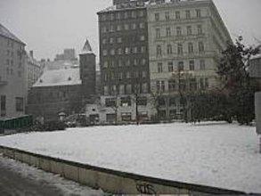 Puzzlehotel Apartments Wien Zentrum