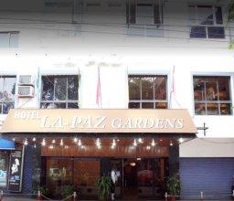 La Paz Gardens