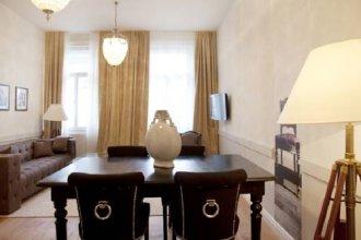 Apartment 6 Rooms - 1060