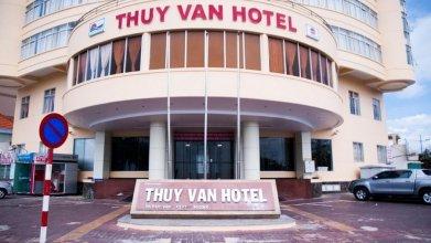 Thuy Van Hotel