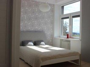 Kaunas Center Apartments K. Mindaugo g.