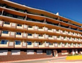 Apartamentos Vega Sol Playa