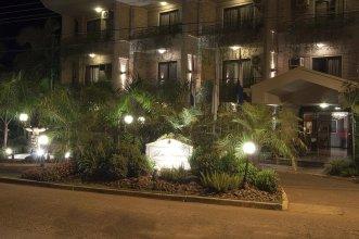 Las Ventanas Suite Hotel