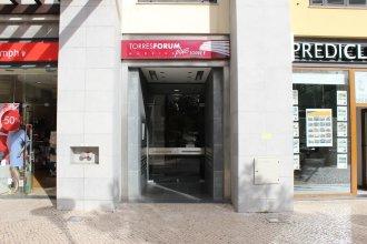 Torres Forum Plus - Apartment
