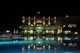 Venezia Palace Deluxe Resort Hotel - All Inclusive