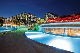 Cornelia De Luxe Resort - All Inclusive