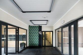 Apartments Gąsiorowskich