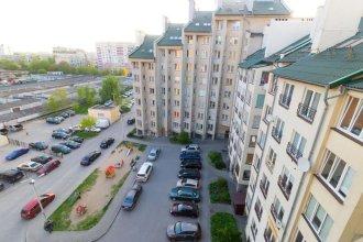 Апарт39ру на улице Гайдара 175