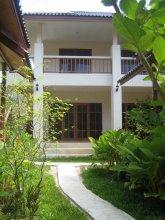 Haad Yao Resort