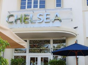 Hotel Chelsea, a South Beach Group Hotel