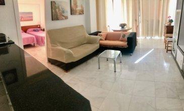 Acacias Levante Apartment